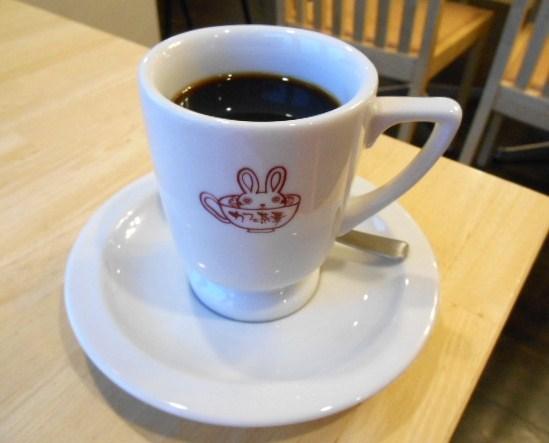 カフェ 茶華 貝塚店