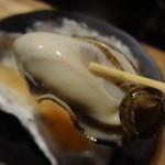 福島酒店 酒蔵鍋 -