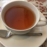 Taka - 紅茶