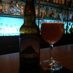 BAR Cradle - 高原ビールです