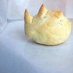 パリット フワット - ミルクパン