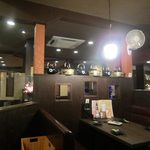 竹とんぼ - 2014/12