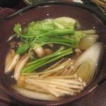 34053638 - 牡蠣鍋