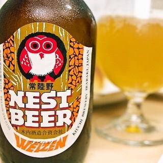 大人気のクラフトビール630円から飲めちゃいます!!!
