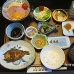 34061358 - 朝食