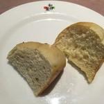 Waina - 自家製パン