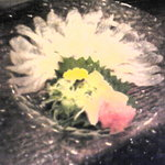 3407261 - ウマヅラの刺身