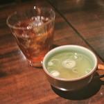 34088006 - スープ