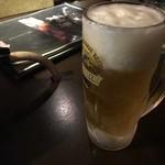 34090439 - ビール【199円】!