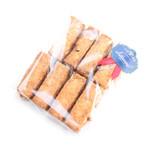 ル パン ドゥ アベス - エキゾチックな大人チーズクッキー (432円) '15 1月上旬