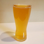 宮多麦酒 - ジュニパーベリーエール(M600円)