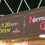 ノルマンディー ショコラ -