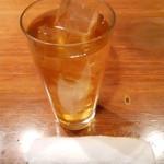 龍 - お茶とおしぼり