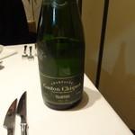 34097979 - シャンパン