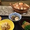 きんしゃぶ - 料理写真: