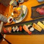 3410943 - おすすめ寿司