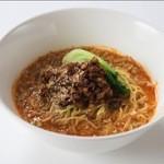 豪華楼 - 坦々麺