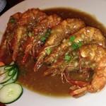 Maribago Grill
