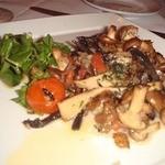 bouchon - カリフォルニアの野菜