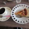 トキシラズ - 料理写真:いただいたモノ