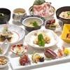 喜芳 - 料理写真:とくとくコース
