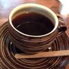 カフェ ブラディーポ - ドリンク写真:ナマケモノブレンド¥520