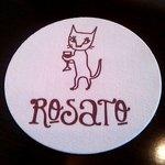 ロザート - (2015.1)