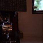 JAZZ+CAFE LA CAZUELA -