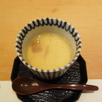 34130129 - 茶碗蒸し