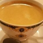 たかじ - セットのブレンドコーヒー…