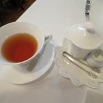 ル・マルカッサン ドール - 紅茶