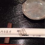祇園寿司 -