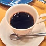34136652 - コーヒー