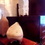 つろぎ - 陶器