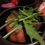 木村屋本店 - 鯖の味噌煮