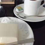 喫茶 ミューゼ -