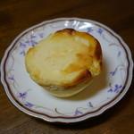 34146650 - 2015.01 プレーンのチーズケーキ(297円)