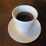 来来憲 - コーヒー