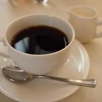 34148099 - コーヒー