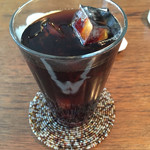 BUND CAFE -