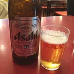 34155804 - ビール