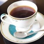 cafe de flots - コーヒー(ブラジル)