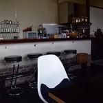 cafe de flots -