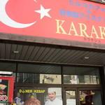 34169142 - トルコ国旗が目立つよね~