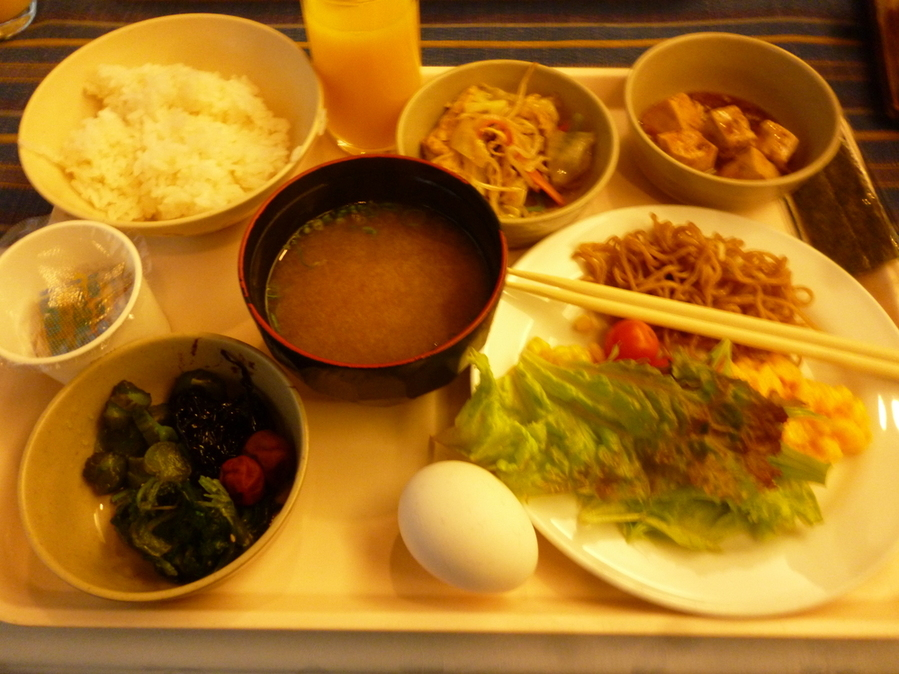 和琉料理 四季
