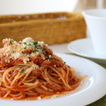 トッチーノ - 料理写真: