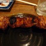 海鮮酒蔵 吟 - 料理写真: