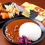 鉄板道場 - 料理写真: