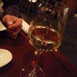OLI - 白ワイン