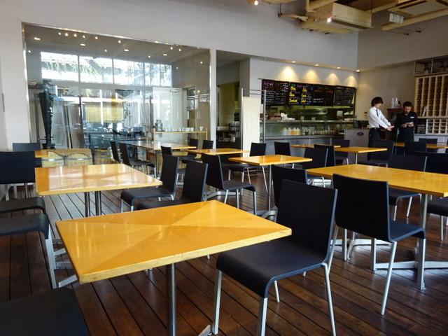 「ECO FARM CAFE 632」の画像検索結果